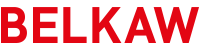 belkaw-typologo