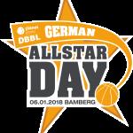 Logo_German-Allstar-Day