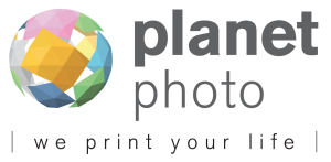 Logo_Planet-Photo.de