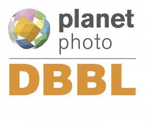 Logo_Planet-Photo_DBBL_PRINT