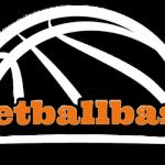 basketballbase