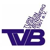 logo_tvbensberg
