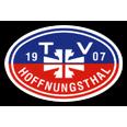 logo_tvhoffnungsthal