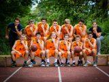 saison_2016-17_teams_0021