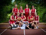 saison_2016-17_teams_0024