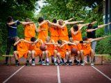 saison_2016-17_teams_u16.1