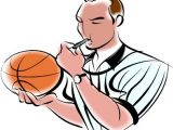 referee-clipart-Basketball_Official1