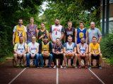Saison_2016-17_Teams_0037