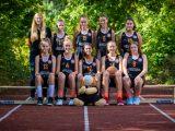 2018-19_Teams-HP_04
