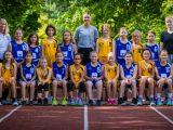 2018-19_Teams-HP_12