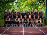 2018-19_Teams_18