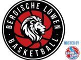 MSP Bergische Löwen neu2