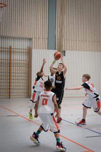 Turnier_Speyer (2)
