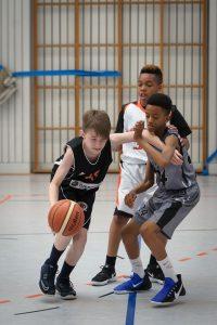 Turnier_Speyer (3)
