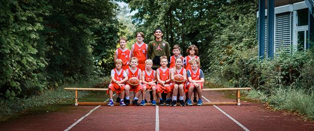 Teams-2019_11