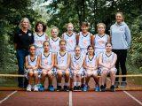 Teams-2019_27