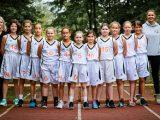 Teams-2019_28