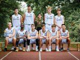 Teams-2019_35