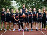 Teams-2019_39