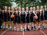 Teams-2019_42