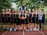 Teams-2019_48