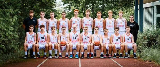 Teams-2019_49