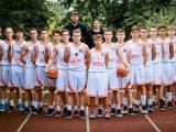 Teams-2019_50